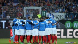 Holstein Kiel verpflichtet leihweise Mathias Honsak