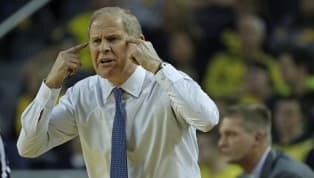 Michigan Refusing to Call National Title Rematch a Revenge Game