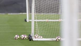 Süper Lig'de Gol Kralı Olmasına Rağmen 1'den Fazla Milli Formayı Giyememiş 7 Golcü