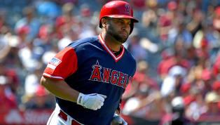 FIGURAS: 5 Contratos de agentes libres de MLB de gran impacto en los últimos años