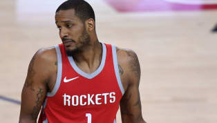 REPORT: Trevor Ariza Wants an Insane Amount of Money in Next Contract