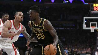 MERCADO: Los 4 movimientos más acertados en la temporada baja de la NBA