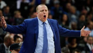 Tom Thibodeau is a Fool if He Thinks Trading Jimmy Butler Means 'Rebuilding'