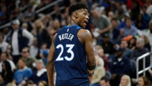 REPORT: Jimmy Butler and Wolves Owner Glen Taylor Finding Common Ground