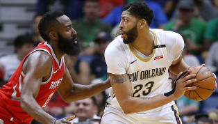 4 Best Bets to Win NBA MVP This Season