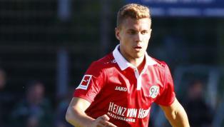 Offiziell: Sebastian Maier wechselt zum VfL Bochum
