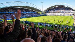 Huddersfield Town Academy Graduate Moves to Aldershot On Loan
