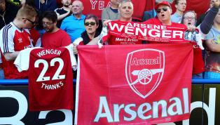 ACUERDO MILLONARIO: Dueño del Colorado Rapids compró al Arsenal de la Liga Premier