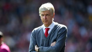 Arsene Wenger Names the One Condition PSG Must Meet for Him to Accept Technical Role