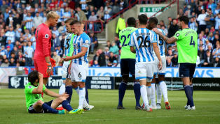 Huddersfield 0-0 Cardiff: Report, Ratings & Reaction as Bluebirds Fail to Capitalise on Dismissal