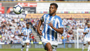 'Get Him Out': Agent Believes Huddersfield Striker Steve Mounié Is Better Suited to Ligue 1 Football