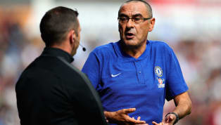 Premier League: Three Things we Learnt From Chelsea's 3-0 Win Over Huddersfield