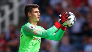 10 Klub Premier League yang Memecahkan Rekor Transfer Musim Panas 2018