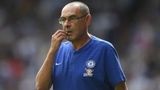 Furiose Partie gegen Arsenal: Chelseas Offensive sorgt für Aufsehen
