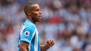 Huddersfield Town Star Mathias Jorgensen Frustrated by Sponsorship Row With DBU
