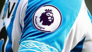 Wegen Brexit: Premier League und FA arbeiten an einem Lösungsansatz für ausländische Spieler