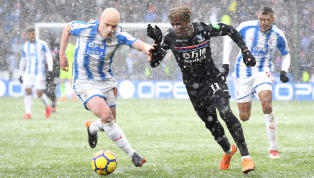 ​Huddersfield vs Crystal Palace Preview: Classic Encounter, Key Battle, Team News, Prediction & More