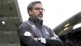 David Wagner Insists Huddersfield 'Deserved More' in Limp Defeat to Crystal Palace