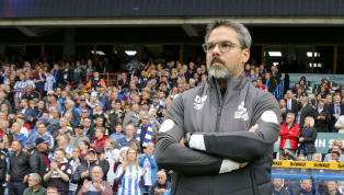 Alan Shearer Identifies the 'Huge Issue' With David Wagner's Huddersfield Side