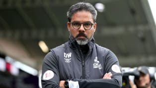 Huddersfield Boss David Wagner Explains Decision to Leave Midfielder Out Against Crystal Palace