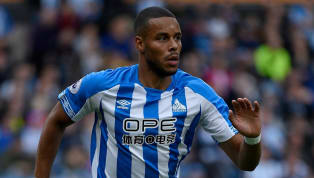 Huddersfield Star Jorgensen Hints at Desire to Join 'Larger' Premier League Club