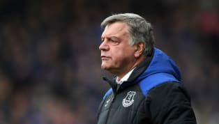 Rescue Missions: 6 Teams Sam Allardyce Could Take Over Before the End of the Season