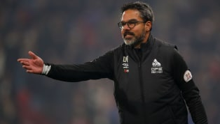 David Wagner Hails 1-0 Fulham Victory as 'One of My Biggest Wins as Huddersfield Manager'
