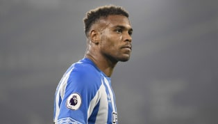 Picking the Best Potential Huddersfield Lineup to Face West Ham in the Premier League on Saturday