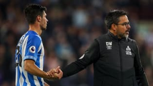 Huddersfield vs Fulham Preview: How to Watch, Live Stream, Kickoff Time & Team News