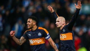 Newcastle United Duo Facing Race Against Time to Prove Fitness Ahead of Crystal Palace Clash
