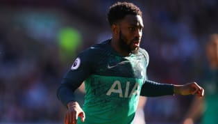 BBC Pundit Questions Danny Rose's Honesty After Defender Wins Penalty in Spurs' Huddersfield Win
