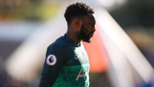 Dermot Gallagher Gives Opinion on Danny Rose Penalty Incident in Tottenham Win Over Huddersfield