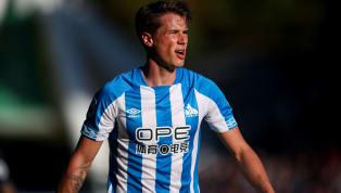 Bek Huddersfield Ungkap Jasa Klopp Terhadap Kariernya