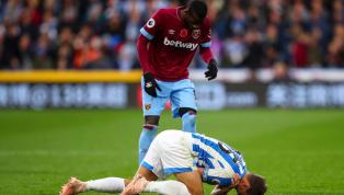 Huddersfield Boss David Wagner Provides Update on Chris Löwe's Injury Following West Ham Draw