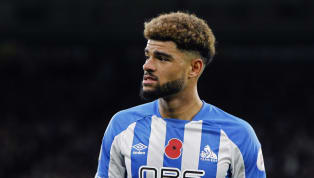 Huddersfield Ace Billing Admits He Researched Club on FIFA & Hadn't Heard of Any Terriers Players