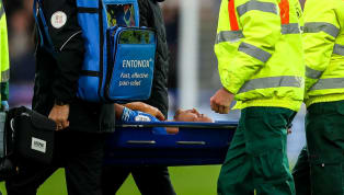 Huddersfield Town Release Statement Confirming Severity of Chris Löwe's Shoulder Injury