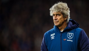 Pundit Claims Manuel Pellegrini Was Watching Austria Defender on Sunday With View to West Ham Move