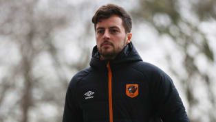 Ryan Mason Lifts Lid on the Pain He Still Lives With 18 Months After Life-Threatening Head Injury