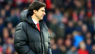 Nottingham Forest Manager Aitor Karanka Admits Hopes of Signing West Ham Defender