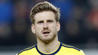 Southampton Confirm the Signing of Celtic Midfielder Stuart Armstrong on 4-Year Deal