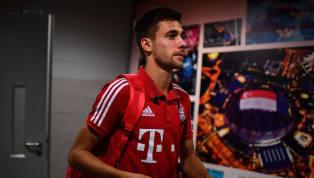 VfL Bochum schnappt sich Bayern-Talent Pantovic