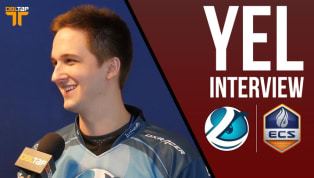 Luminosity YeL Shares Thoughts on the Addition of Steel and Coach Zakk | DBLTAP Exclusive Interview