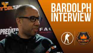 """Bardolph on Team Liquid Chances at FACEIT Major """"They can absolutely win this Major"""""""