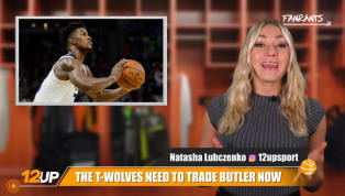 Timberwolves Need to Trade Jimmy Butler Before Things Get Worse