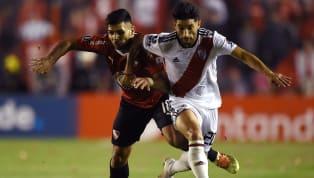 La semana de los equipos argentinos en la Copa Libertadores: TV, horarios y más