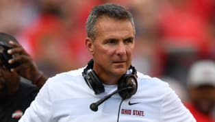 Paul Finebaum Says Urban Meyer's Time Coming to an End With Ohio State