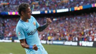 Former Barcelona Star Admits Neymar Return Would Be 'Difficult' for Club to Arrange