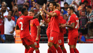 Liverpool Midfielder Reportedly Set to Move to Cardiff City or Galatasaray on Loan