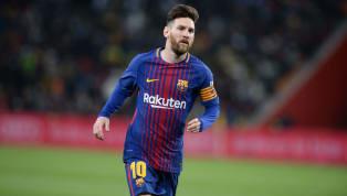 AMBITION : Lionel Messi fixe l'objectif du Barça pour la saison prochaine