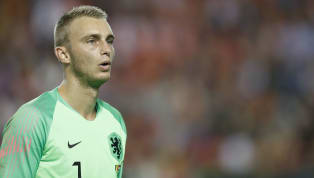 Barcelona's Jasper Cillessen Claims De Ligt and De Jong Would be Happy to Join the Club